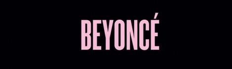 Beyoncé-banner
